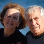 Ako podáva daňové priznanie dôchodca