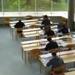 Daňové priznanie pre študentov