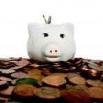 Desatoro prečo vstúpiť do dôchodkovej správcovskej spoločnosti