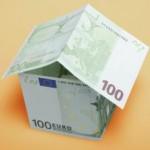 5 najdôležitejších zmien pri poskytovaní úverov od 1.marca 2015