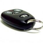 Havarijné poistenie motorových vozidiel