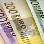 Viete o zmenách cenníkov v bankách?