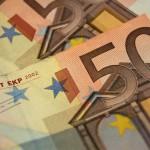 Samozdanenie nadobudnutého tovaru či prijatej služby pri DPH