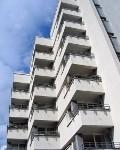 Aká bude výška dane pri predaji bytu