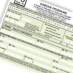 Ako a kedy treba podať opravné daňové priznanie pre daň z príjmu FO (SZČO, zamestnanec)