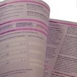 Nová nezdaniteľná časť základu dane na daňovníka od  01.01.2013