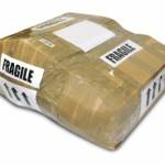 Viete ako poistiť svoj balík a list?